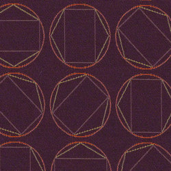 Swivel | Tejidos tapicerías | CF Stinson