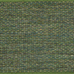 Greta Shimmer | Green Gold 300G | Rugs | Kasthall