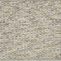 Greta Shimmer | Marble Gold 802G | Alfombras / Alfombras de diseño | Kasthall
