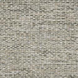 Greta Shimmer | Pebble Grey Silver 502S | Rugs | Kasthall