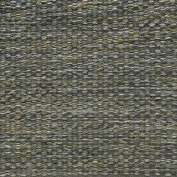 Greta Shimmer | Sage Silver 301S | Rugs | Kasthall