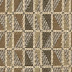 Flight | Upholstery fabrics | CF Stinson