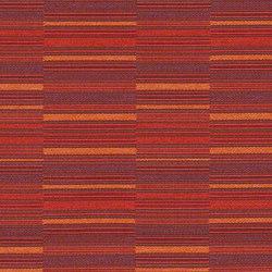 Beatbox | Upholstery fabrics | CF Stinson