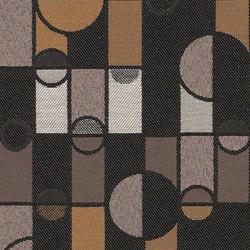Hot Spot | Tejidos tapicerías | CF Stinson