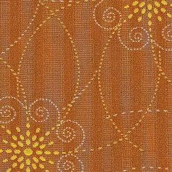 Spark | Tejidos tapicerías | CF Stinson