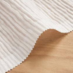 Morelino | 001 Blanco | Tissus pour rideaux | Equipo DRT