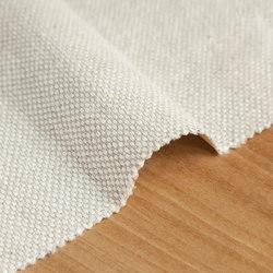 Nabuco | 014 Greige | Curtain fabrics | Equipo DRT