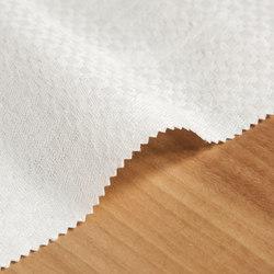 Pellava | 001 Blanco | Tessuti decorative | Equipo DRT