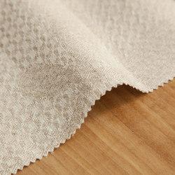 Pellava | 014 Greige | Curtain fabrics | Equipo DRT