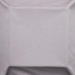 Prince | 787 Lavanda | Drapery fabrics | Equipo DRT