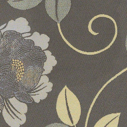 Bloom | Upholstery fabrics | CF Stinson
