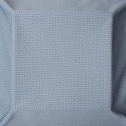 Prince | 377 Navy | Drapery fabrics | Equipo DRT
