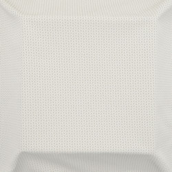 Prince | 002 Beige | Drapery fabrics | Equipo DRT