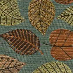 Vermont | Fabrics | CF Stinson