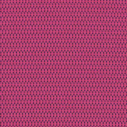 Flex | Upholstery fabrics | CF Stinson