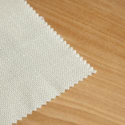 Ring Road | 002 Beige | Drapery fabrics | Equipo DRT