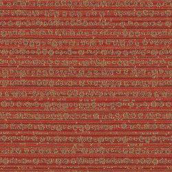Horizons | Upholstery fabrics | CF Stinson