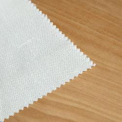 Ring Road | 990 Bruma | Drapery fabrics | Equipo DRT