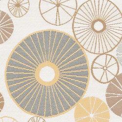 Wish | Tejidos tapicerías | CF Stinson