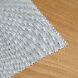 Ring Road | 995 Gris | Curtain fabrics | Equipo DRT