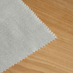 Ring Road | 989 Piedra | Drapery fabrics | Equipo DRT