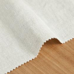 Sinua | 014 Greige | Drapery fabrics | Equipo DRT