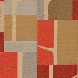 Monhegan | Tejidos tapicerías | CF Stinson