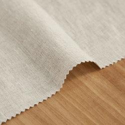 Tilo | 014 Greige | Drapery fabrics | Equipo DRT
