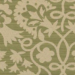 Raquette | Fabrics | CF Stinson