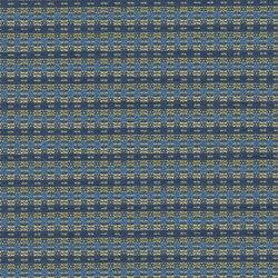Coco | Upholstery fabrics | CF Stinson