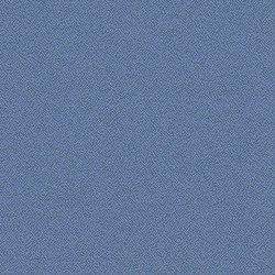 Vision | Fabrics | CF Stinson