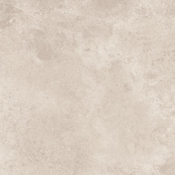 French Mood Chalon | Keramik Fliesen | Ceramiche Supergres