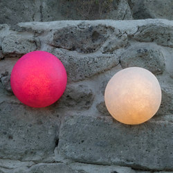 Button | Wall lights | IN-ES.ARTDESIGN