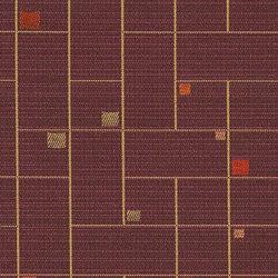 View | Fabrics | CF Stinson