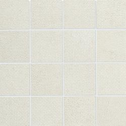 Bohemia Free Spirit | Keramik Mosaike | Crossville