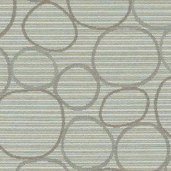 Bongo | Upholstery fabrics | CF Stinson
