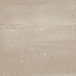 Bohemia Drifter | Ceramic tiles | Crossville