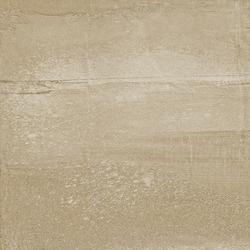 Bohemia Artist | Ceramic tiles | Crossville