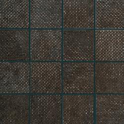 Bohemia Vagabond | Mosaicos | Crossville