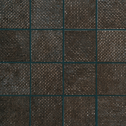 Bohemia Vagabond | Keramik Mosaike | Crossville