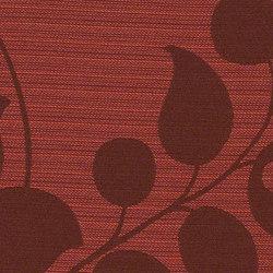 Celeste | Upholstery fabrics | CF Stinson