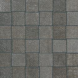 Bohemia Wanderer | Mosaicos de cerámica | Crossville