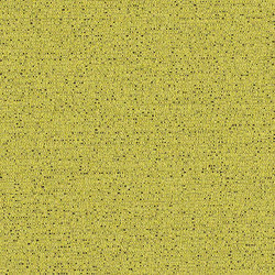 Blip | Upholstery fabrics | CF Stinson