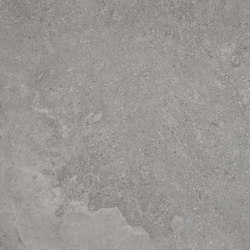 French Mood Cluny | Ceramic tiles | Ceramiche Supergres