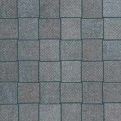 Bohemia Beatnik | Ceramic mosaics | Crossville