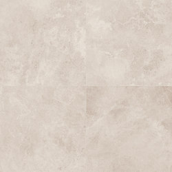 French Mood Chalon Panello | Lastre ceramica | Ceramiche Supergres