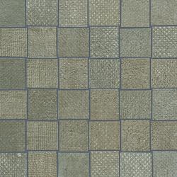 Bohemia Rebel | Ceramic mosaics | Crossville