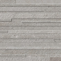 French Mood Cluny 3D Line | Tiles | Ceramiche Supergres