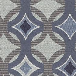 Salinas | Outdoor upholstery fabrics | CF Stinson