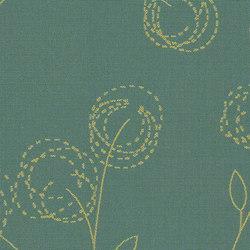 Cottonwood | Upholstery fabrics | CF Stinson